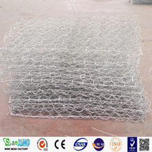 HOT SELLING!!!Chicken wire mesh / gabion cages / bird cage wire mesh materials