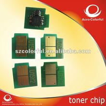 Laser Printer cartridge chip Reset for Hp LaserJet 3800/CP3505/Canon LBP 5300/5400 Toner chip