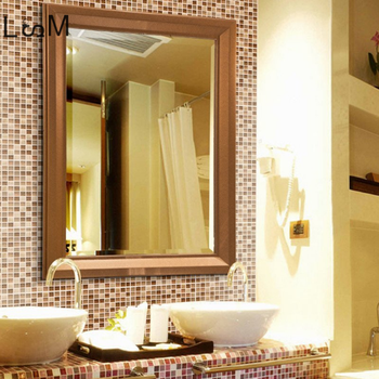 Modern Toilet Mirror Plus Advanced Frame Bathroom Mirror Buy Modern Toilet Mirror Plus Advanced Frame Bathroom Mirror Big Wall Mirror Framed