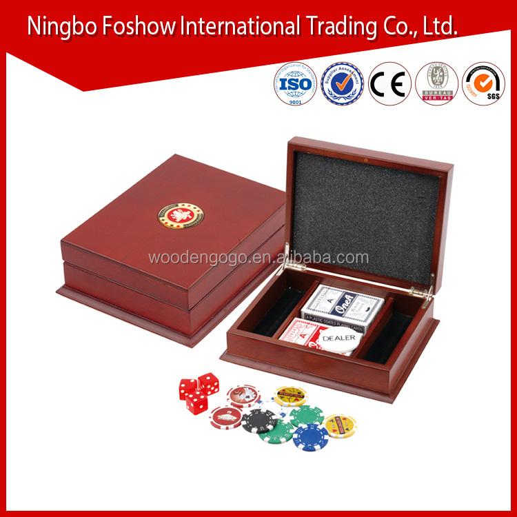 Игры для китайского 10