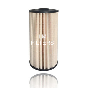 8980924811 8-98092481-1 Vehicle Parts Filter Cross Reference