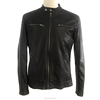 custom jacket Pakistan Leather Jackets For Men faux fur linning jacket for men