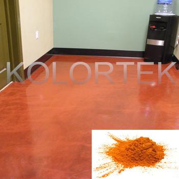 Metallic Epoxy Coloring Pigments,Epoxy Resin Dyes Manufacturer - Buy ...