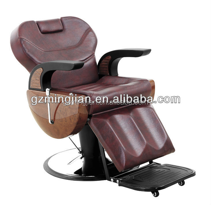 factory wholesale hydraulic barber chair supplies