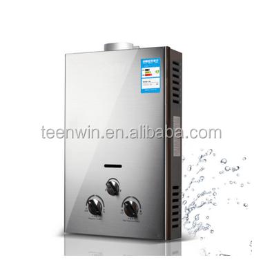 vente chaude portable 6l gaz naturel chauffe eau chaude instantan e chauffe eau gaz id de. Black Bedroom Furniture Sets. Home Design Ideas