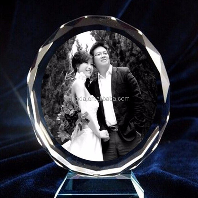 China Family Wedding Photo Frames Wholesale 🇨🇳 - Alibaba