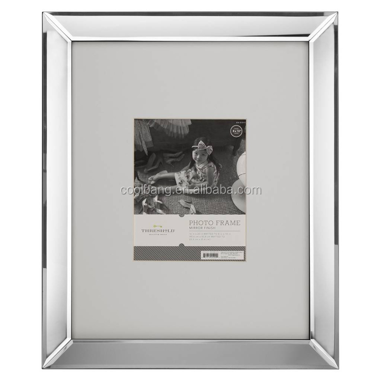 New imikimi photo frame / free photo picture frame