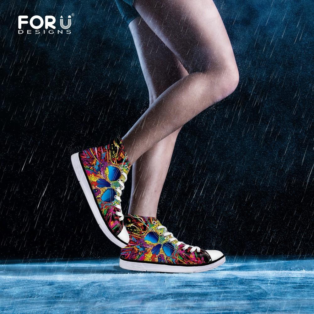 Detail Feedback Questions about FORUDESIGNS Men Canvas Shoes ... cb8b9d53c47b