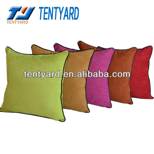 cheap wholesale body pillows cheap wholesale body pillows suppliers and at alibabacom