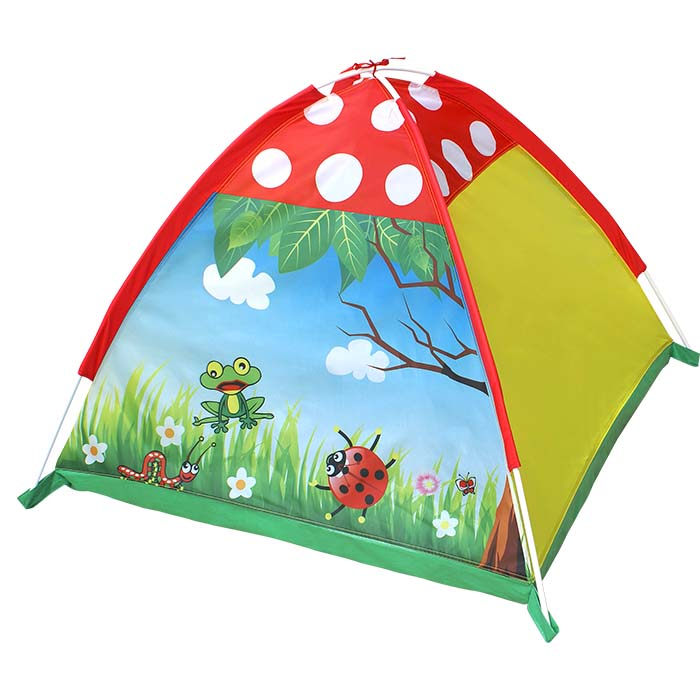 Ladybird Tent Ladybird Tent Suppliers and Manufacturers at Alibaba.com  sc 1 st  Alibaba & Ladybird Tent Ladybird Tent Suppliers and Manufacturers at ...