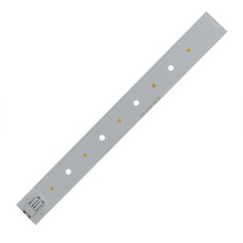 Produk Baru Daya Tinggi CSP COB LED 15 V <span class=keywords><strong>5</strong></span> <span class=keywords><strong>W</strong></span> Strip Bentuk LED <span class=keywords><strong>Chip</strong></span> LED Strip LED