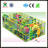Fantastic and safe indoor activities for kids/indoor amusement parks/playground equipment for saleQX-109D