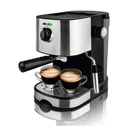 1.2L 15 bar semi-automatic espresso coffee maker italian espresso coffee brands