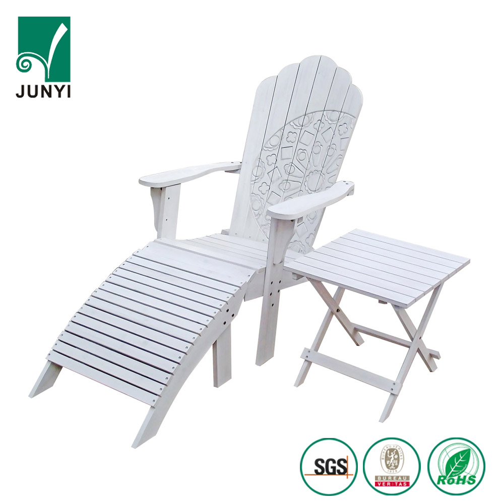 Wooden beach chair stainless hardware adirondack chair parts antique adult adirondack chair with cooler