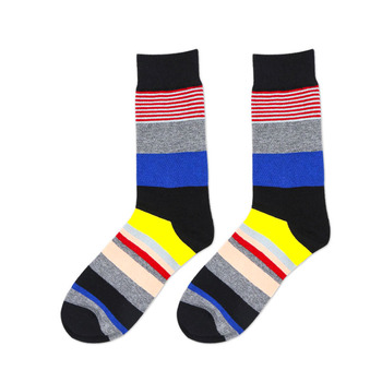 Men Womens adults autumn Winter Soft Warm Thick Cold Weather cotton Casual Cozy Crew Socks