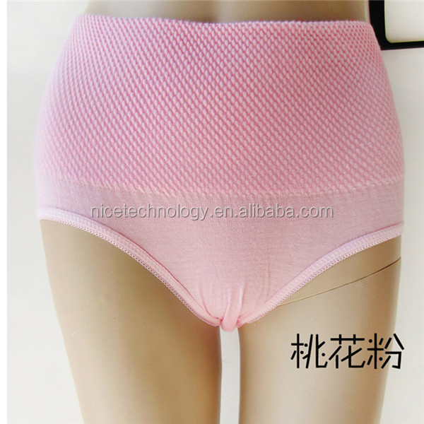 Pink Ladies Underwear, Pink Ladies Underwear Suppliers and ...