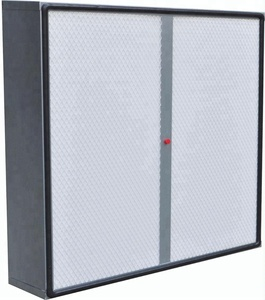 hepa filter clean room suppliers