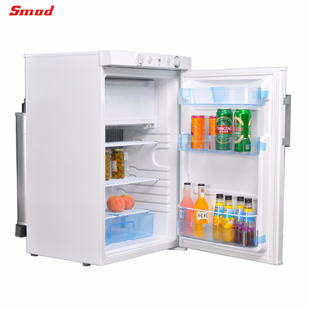 Gas And Electric Refrigerators, Gas And Electric Refrigerators Suppliers  and Manufacturers at Alibaba.com