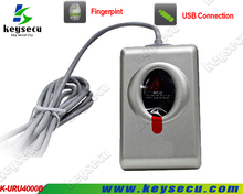 Desktop USB Digital Mini Fingerprint Reader Device