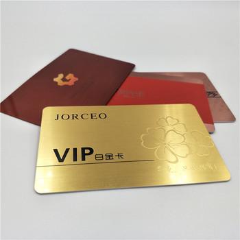 Billige Visitenkarte Metall Edelstahl Metall Visitenkarte Billiges Metall Visitenkarte Buy Visitenkarte Aus Metall Spiegeleffekt Metall