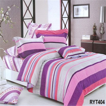 Luxury Quality Turkish Bedding Set, Pvc Bag For Bedsheets Packing,bed Set  Duvet Cover