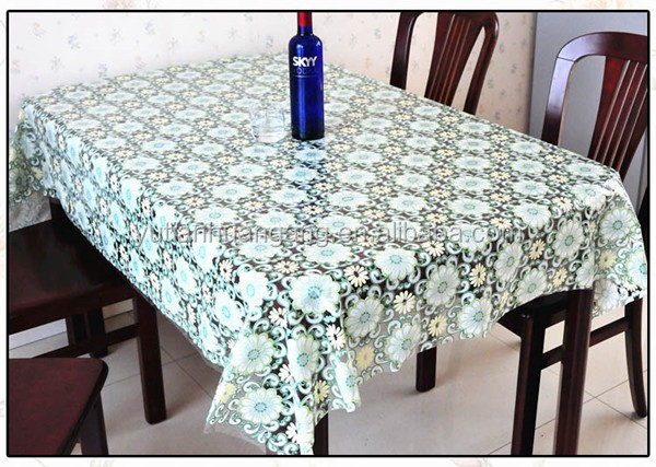 vinyl crochet tablecloth vinyl crochet tablecloth suppliers and at alibabacom
