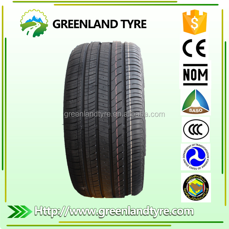 China HILO Greenland car <strong>tires</strong> 165/65/13 pcr <strong>tire</strong>
