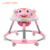 car shape baby walker 2019 new design good pusher baby walker baby carrier