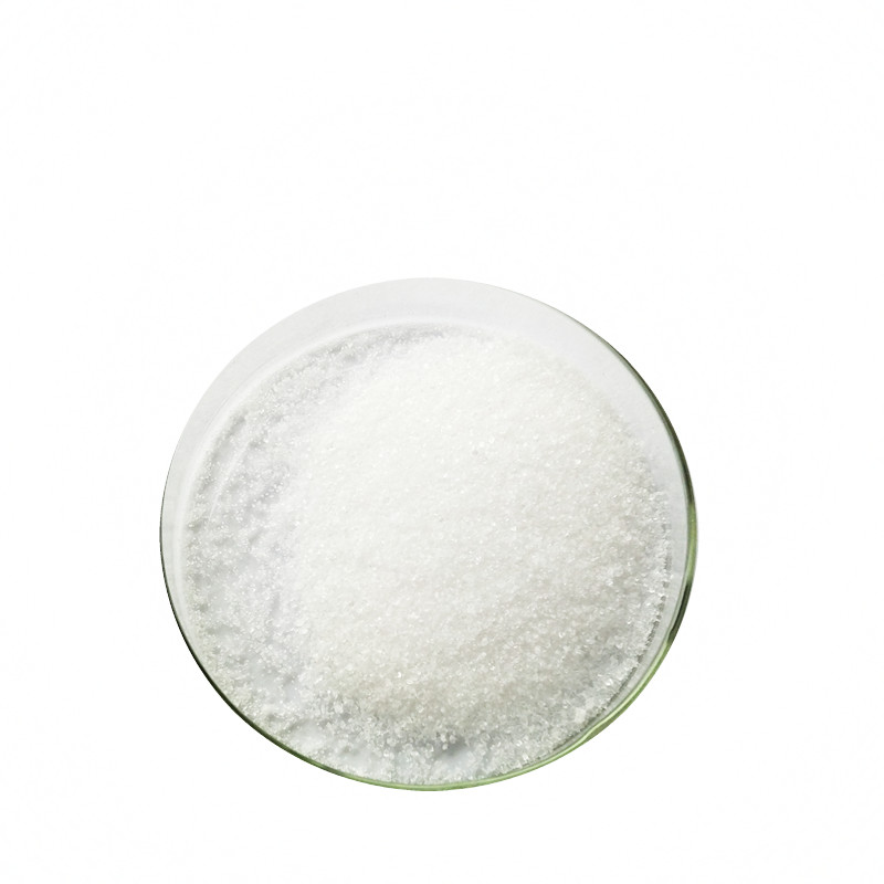 Commestibile Essenza 2-Acetil pyrazine Acetylpyrazine Acetil pyrazine 99% CAS 22047-25-2