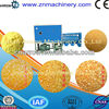 China Wheat Rice Huller Maize Corn Grits Processing Equipment