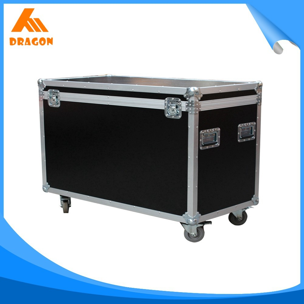 great price turntable coffin dj flight cases
