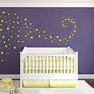 Wall Decals For Boy Nursery Find