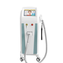 Incredibile risultato a semiconduttore kss-151a laser lente ld diodo laser per sony laser <span class=keywords><strong>testa</strong></span> kss151a