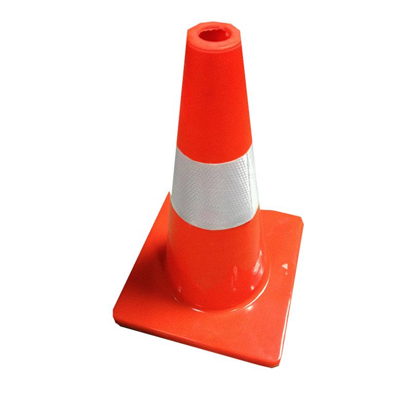 Pvc Traffic Cone/road Cone/road Barrier - Buy Traffic Cone,Road Cone,Road  Barrier Product on Alibaba com