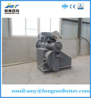 factory driect sale excellent quality poultry feed processing equipment from china supplier