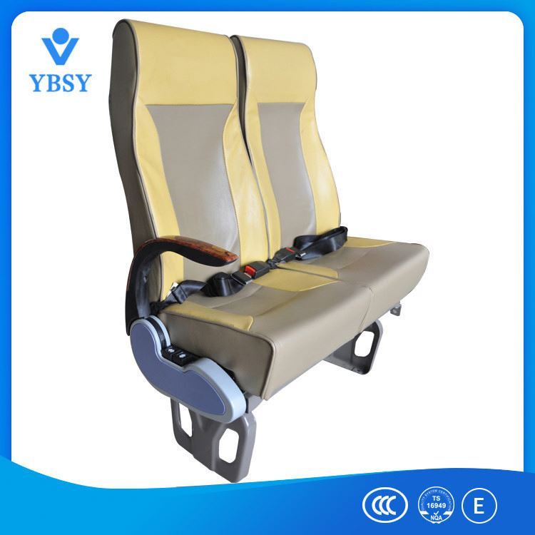YB-DB-02 heavy duty truck driver seat comfortable truck/bus driver seat