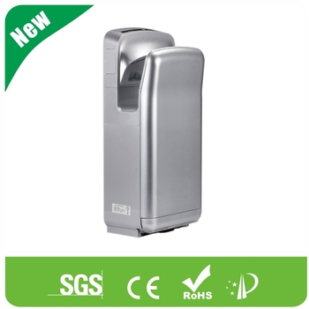 Kuaierte Hand Dryer Suppliers In China Low Price Wall Mounted Hand ...