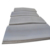 for wholesales stainless steel plate