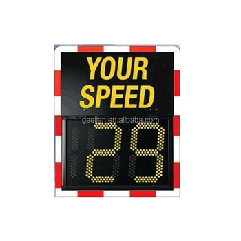 Radar Speed Detective Sign Compatible Camera System - Buy Radar Speed  Camera,D Detective Sign Compatiable Camera System,Compatiable Camera System