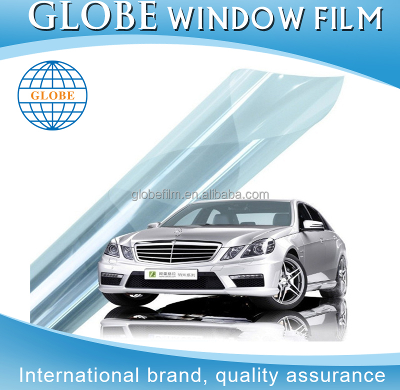 China Suppliers 2016 Free Blue Films Hot Blue Window Film Taiwan ...