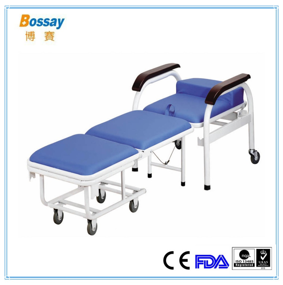 Cardiac chair hospital bed - Hospital High Chair Hospital High Chair Suppliers And Manufacturers At Alibaba Com