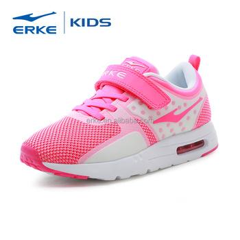 Sepatu Lucu Remaja 4