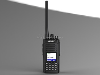 Dmr Digital Mobile Radio With Support Private,Group&all Call + Digital  Voice Encryption - Buy Dmr Digital Mobile Radio,Dmr Digital Mobile Radio  With