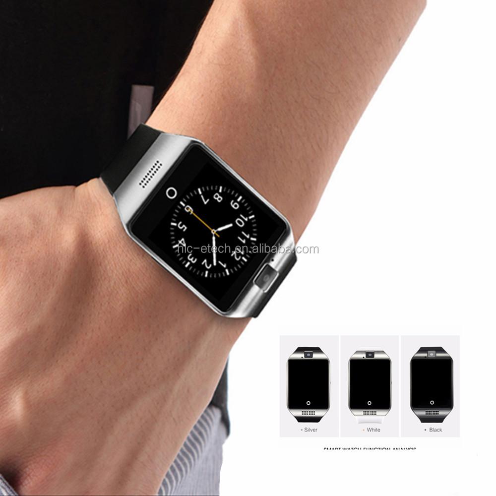 Часы китайские как продать алматы часы скупка швейцарские в