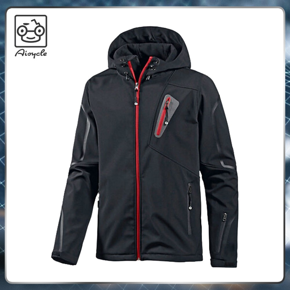 Outdoor Equipment Cheap Men Winter Jacket Definition Of