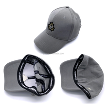 Custom Flex Fit Hoed Sport Flexfit Elastische <span class=keywords><strong>Baseball</strong></span> <span class=keywords><strong>Cap</strong></span>