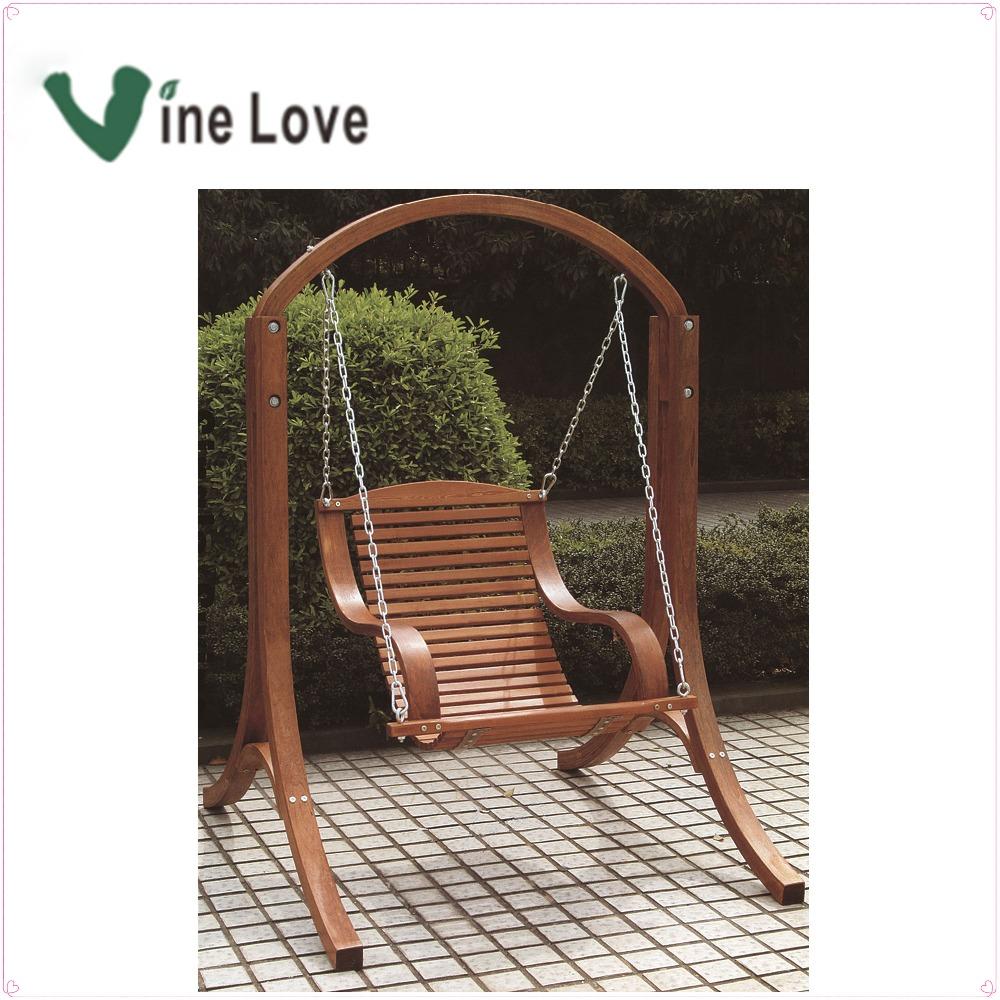 Outdoor Garden Wooden Swings For Adults Buy Garden Swings For Adults Outdoor Swings Outdoor Wooden Swings For Adults Product On Alibaba Com