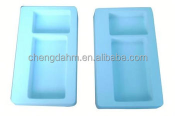 China Changzhou Pu Foam Custom Foam Tool Box Inserts Supplier ...