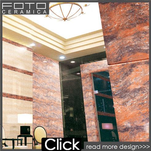 Kerala Vitrified Floor Tiles Supplieranufacturers At Alibaba
