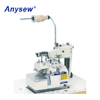 /product-detail/as737f-504m2-04tr-overlock-sewing-machine-price-machine-used-for-shower-cap-edging-60765964552.html